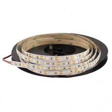 Banda LED 12V 9.6W/m, 120LED/m, IP20, R2835, 4100K - rola de 5m