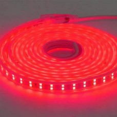 Banda LED Colorado, 5W/m, 7lm/led, IP65