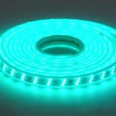 electrice bistrita-nasaud - banda led ganj, 7w/m, 7lm/led, ip65 - horoz electric - ganj