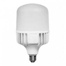 Bec industrial 30W E27 6000K - Lightex 170AL0093706
