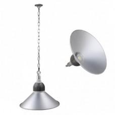 electrice bistrita-nasaud - lampa led industriala atlas-100, 100w, 6400k, ip20. - horoz electric - atlas-100