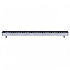 Lampa Led Regal-36, 36W, 2160 lm, IP65.