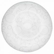 Aplica Led 12W, 220V AC, 950 lumeni, Ø 265 mm, 4200K, lumina alb natural