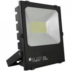 Proiector LED Leopar-150, 150W, 2700K/4200K/6400K, 12750 lm.