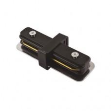 Conector drept pentru sina track light